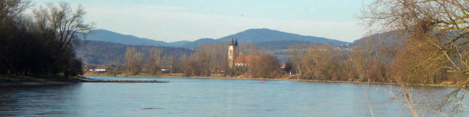 Benediktinerabtei Niederaltaich